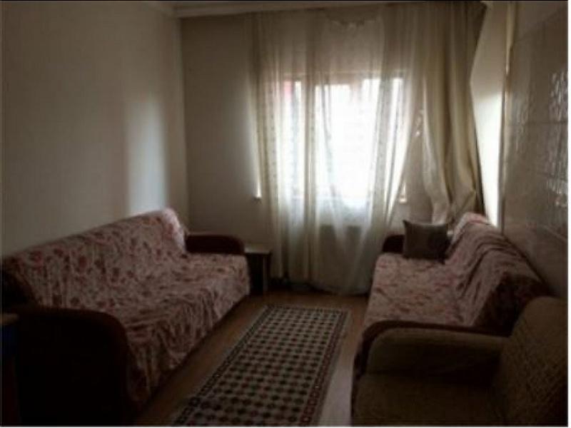 Afyonkarahisar İhsaniye Bankadan Satılık 308 m2 Villa