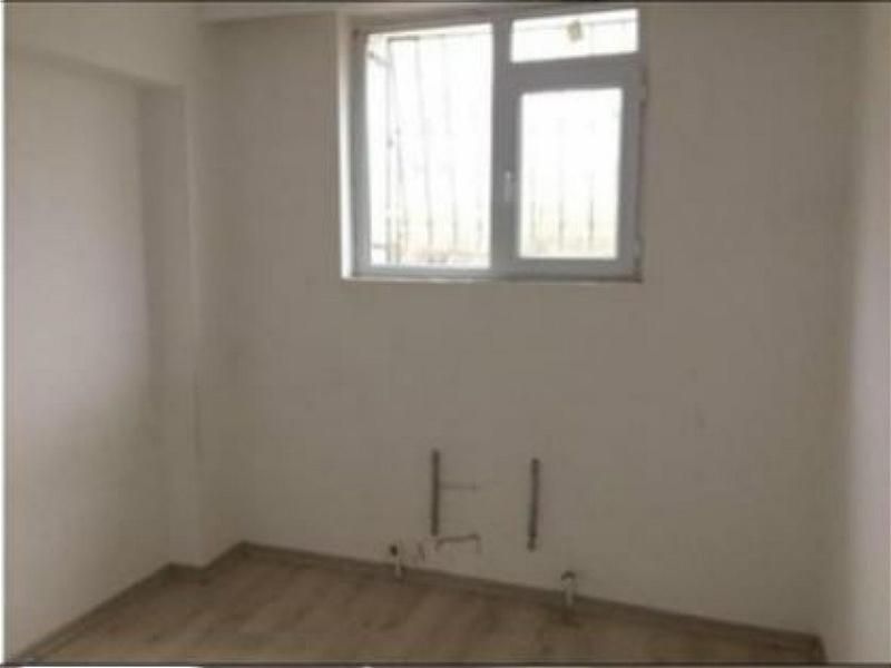 Ankara Altındağ Bankadan Satılık 88 m2 Daire