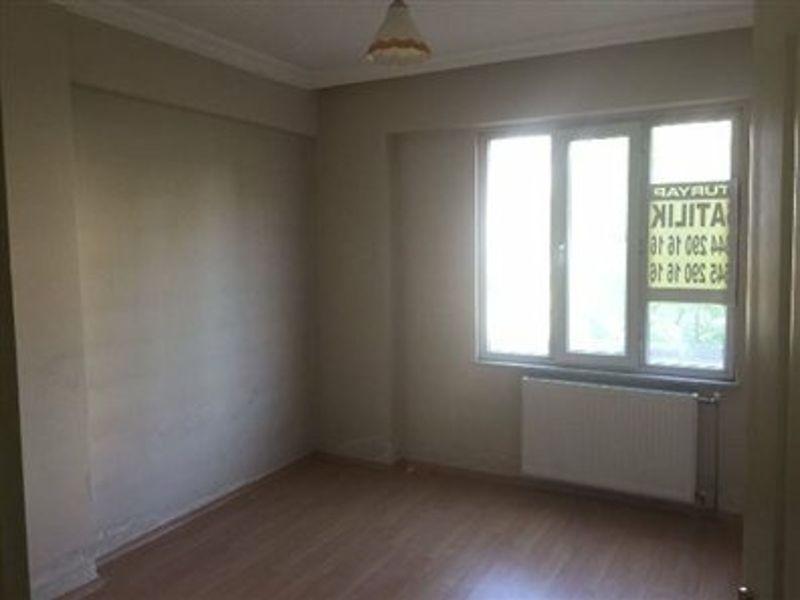 Kahramanmaraş Elbistan Bankadan Satılık 140 m2 Daire