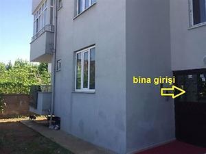 Kahramanmaraş Elbistan Battalgazi'de 3+1 140m2 Daire
