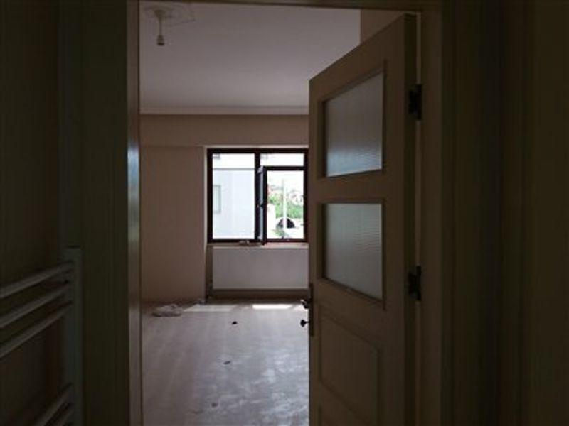 Düzce Merkez Bankadan Satılık 100 m2 Daire