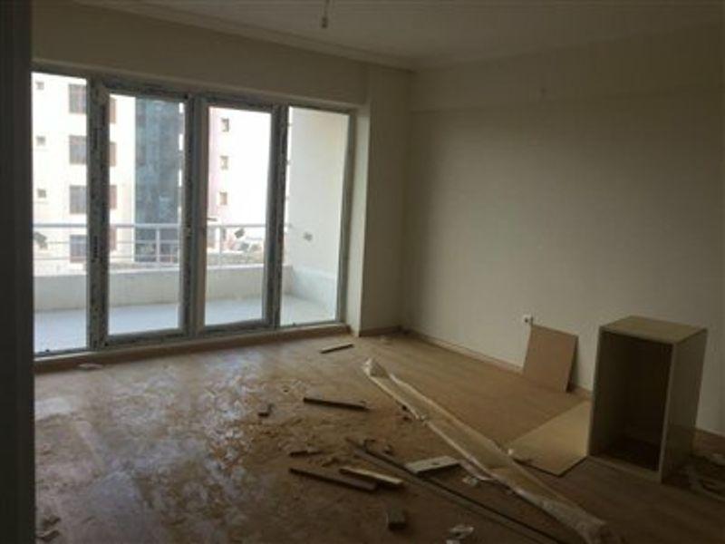 Bartın Amasra Bankadan Satılık 58 m2 Daire