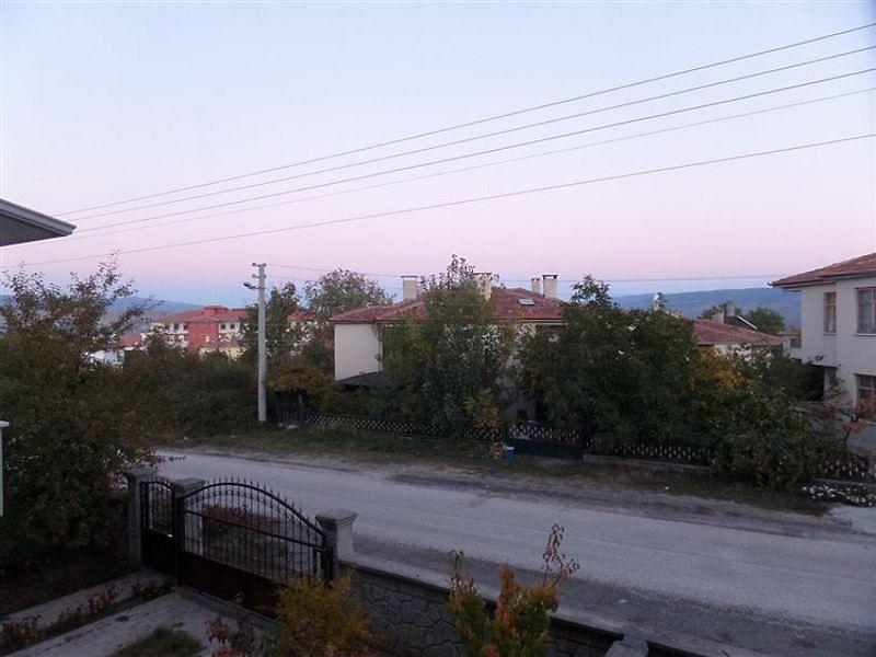 Kastamonu Tosya Bankadan Satılık 387 m2 Daire