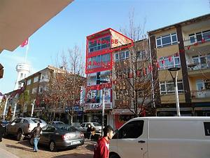 Ankara Kazan Bankadan Satılık 47 m2 Daire