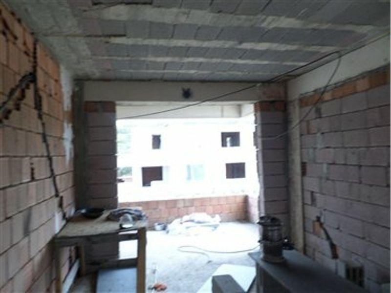 Ankara Etimesgut Bankadan Satılık 280 m2 Daire