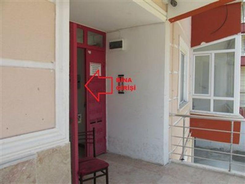 Ankara Kazan Bankadan Satılık 139 m2 Daire
