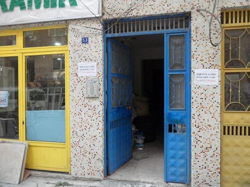 Artvin Borçka Bankadan Satılık 95 m2 Daire