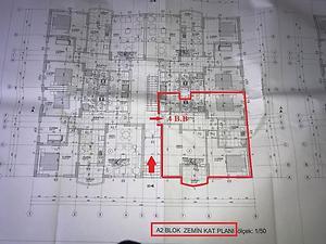 Düzce Cumayeri Çevrik Mahallesinde 85 m2 Daire
