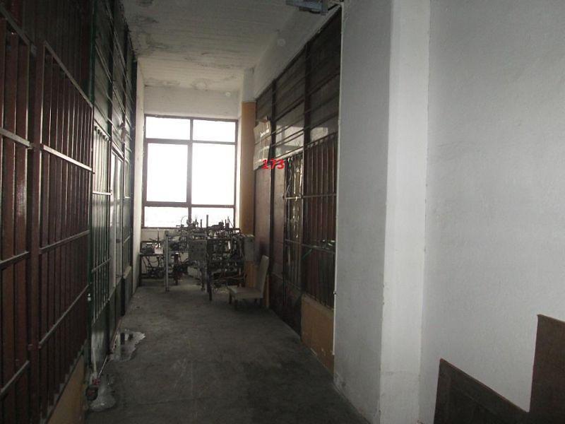 İstanbul Küçükçekmece Bankadan Satılık 70 m2 Dükkan