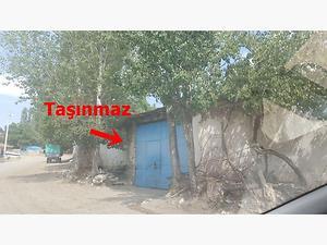 Eskişehir Sivrihisar Bankadan Satılık 260 m2 Bina