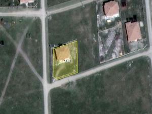 Karaman Merkez Bankadan Satılık 390 m2 Bina