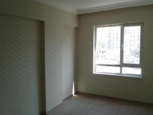 Ankara Mamak Bankadan Satılık 178 m2 Daire