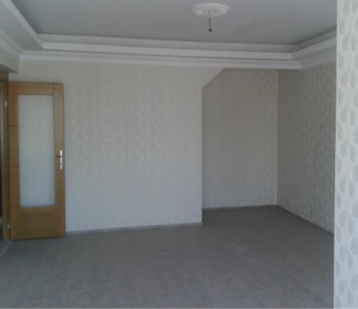 Ankara Mamak Bankadan Satılık 166 m2 Daire