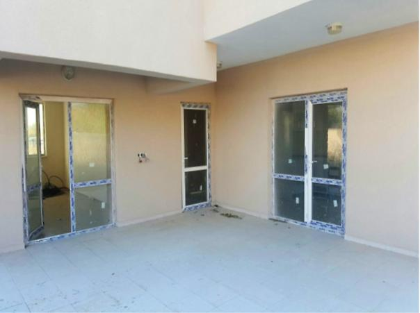 Konya Meram Bankadan Satılık 150 m2 Bina