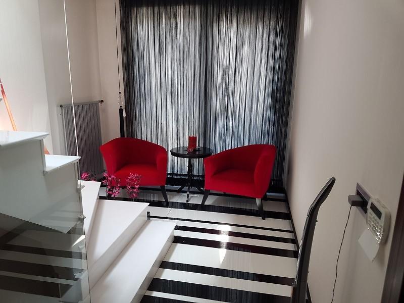 İstanbul Kadıköy Sahibinden Satılık 412 m2 Villa