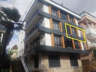 Kocaeli Darıca Bayramoğlunda 86 m2 2+1 Daire