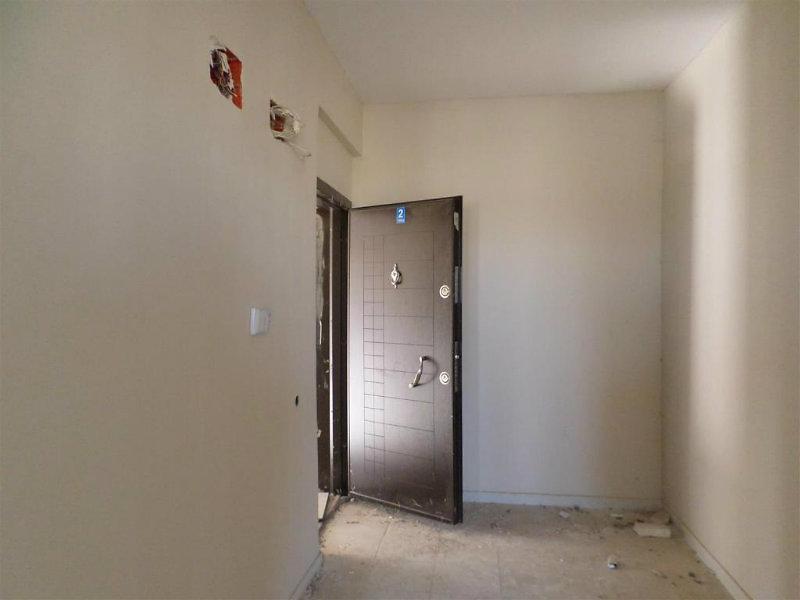 Konya Selçuklu Bankadan Satılık 135 m2 Daire