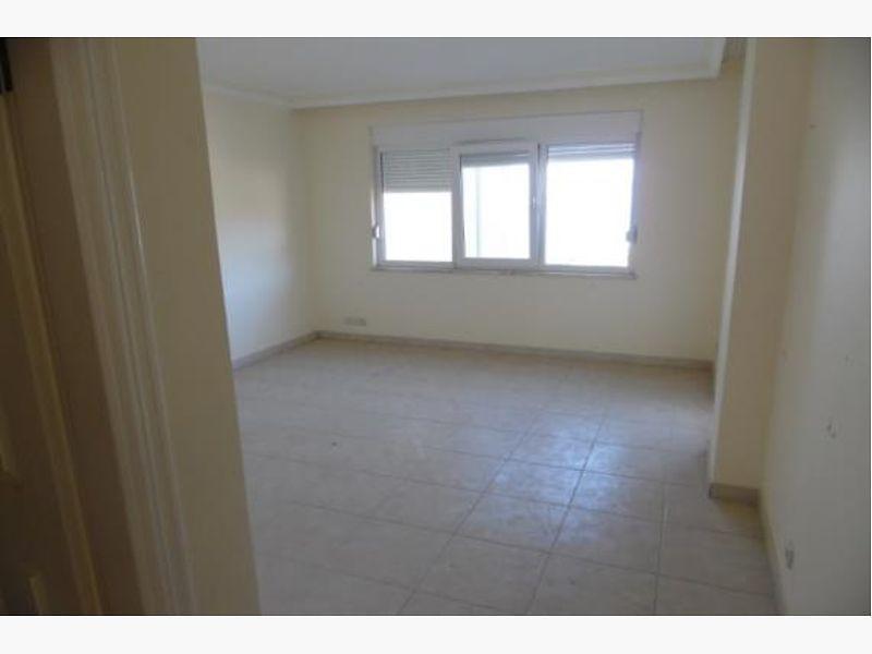 Antalya Alanya Bankadan Satılık 179 m2 Villa