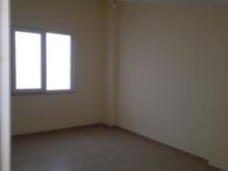 Muğla Dalaman Bankadan Satılık 160 m2 Daire