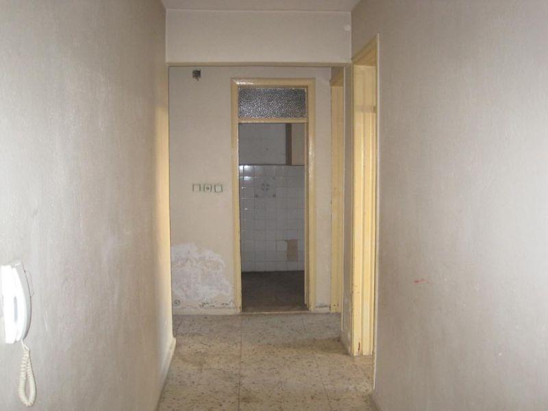 Hatay Kırıkhan Bankadan Satılık 105 m2 Daire