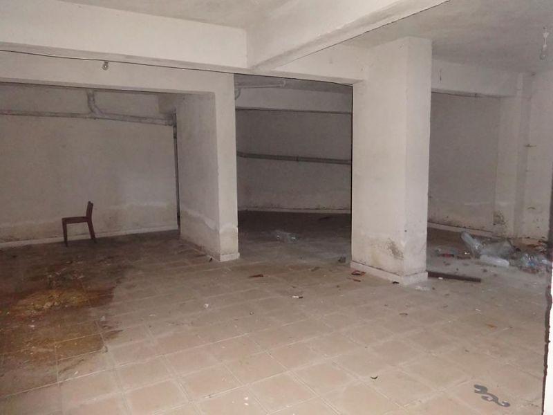 Tekirdağ Çorlu Bankadan Satılık 183 m2 Dükkan