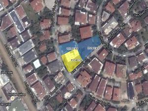 İstanbul Maltepe İdealtepe Mahallesinde 110 m2 3+1 Daire