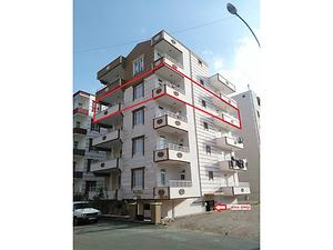 Gaziantep Nizip Fatih Sultan Mahallesinde 175 m2 3+1 Daire