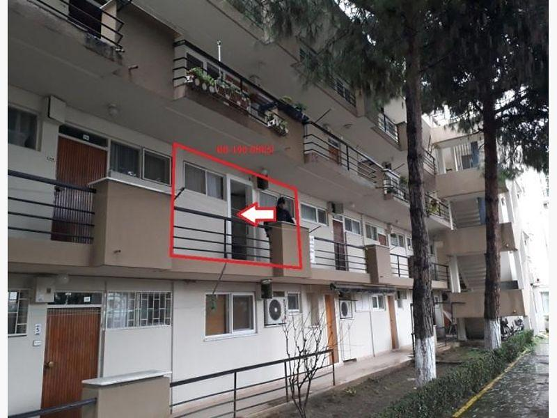 Yalova Merkez Vakıftan Satılık 40 m2 Daire