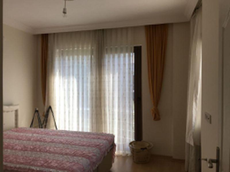 Balıkesir Burhaniye Sahibinden Satılık 183 m2 Villa