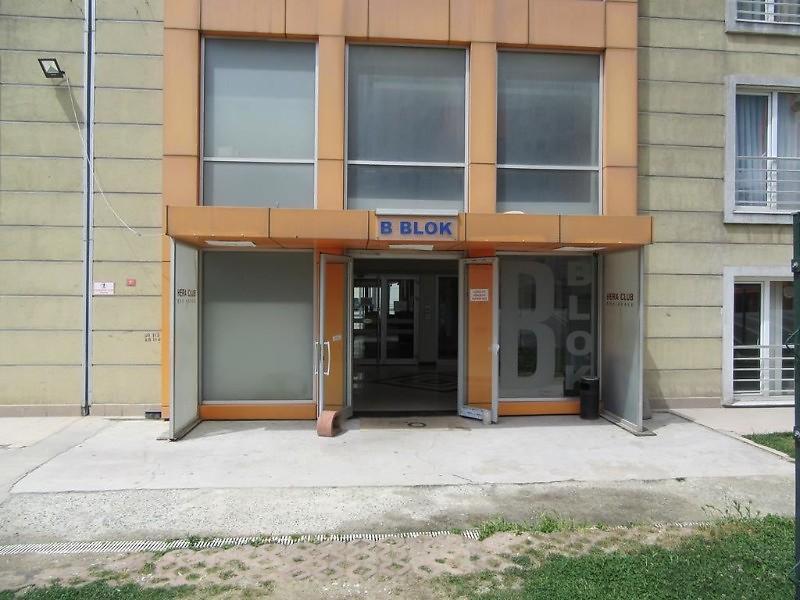 İstanbul Esenyurt Sahibinden Satılık 76 m2 Daire