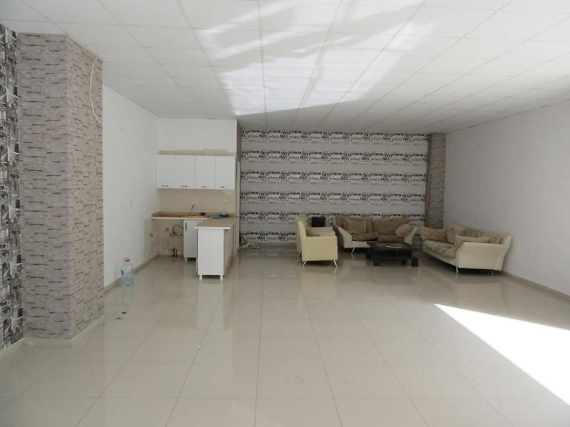 İstanbul Beylikdüzü Sahibinden Satılık 92 m2 Dükkan