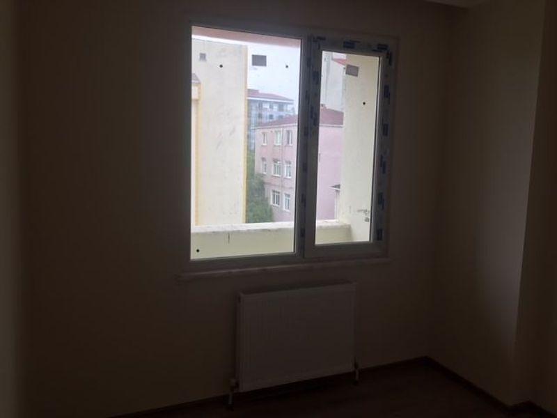 İstanbul Arnavutköy Sahibinden Satılık 140 m2 Daire