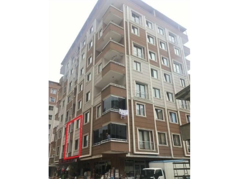 Artvin Hopa Sundura Mahallesinde 110 m2 3+1 Dubleks