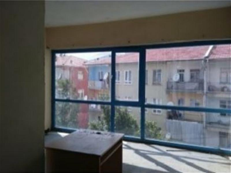 Ankara Kahramankazan Satıkadın'da 47 m2 Daire