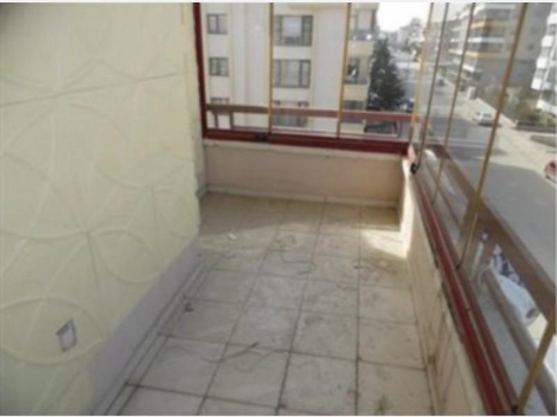 Ankara Çankaya Bankadan Satılık 270 m2 Daire