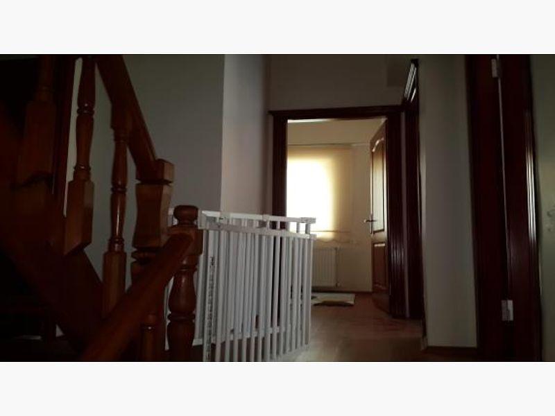 Sakarya Sapanca Sahibinden Satılık 148 m2 Villa
