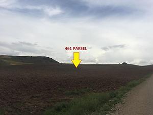 Yozgat Yerköy Kördeve Köyünde 20.000 m2 Tarla
