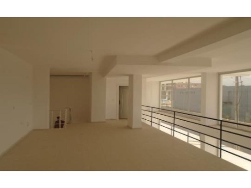 Antalya Kepez Sahibinden Satılık 246 m2 Dükkan