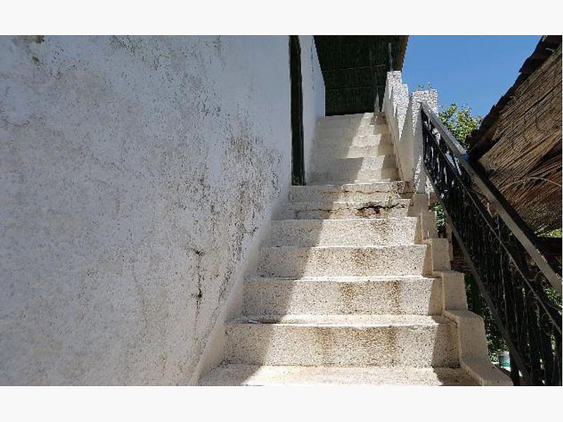 Antalya Serik Sahibinden Satılık 792 m2 Tarla
