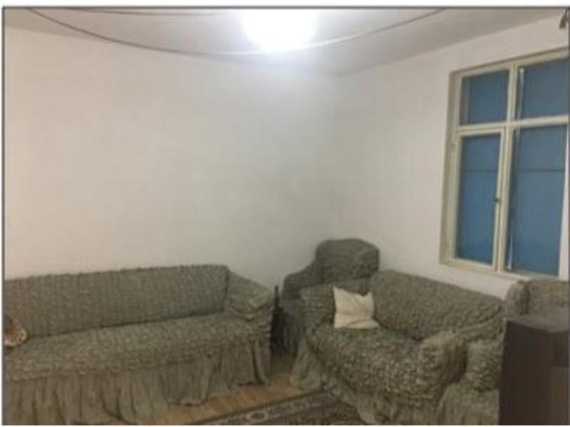 Afyonkarahisar Merkez Sahibinden Satılık 4100 m2 Tarla
