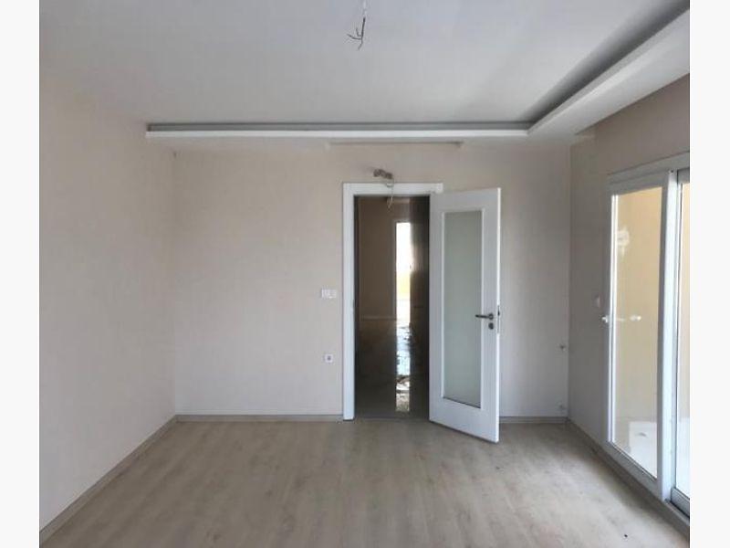 Adana Seyhan Sahibinden Satılık 118 m2 Daire