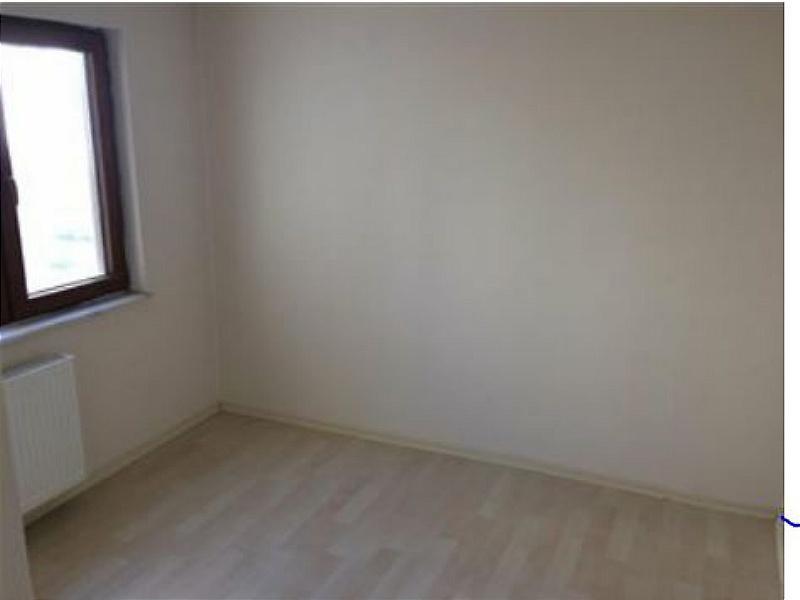 Ankara Yenimahalle Bankadan Satılık 125 m2 Daire