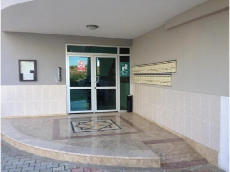 Antalya Alanya Bankadan Satılık 175 m2 Daire