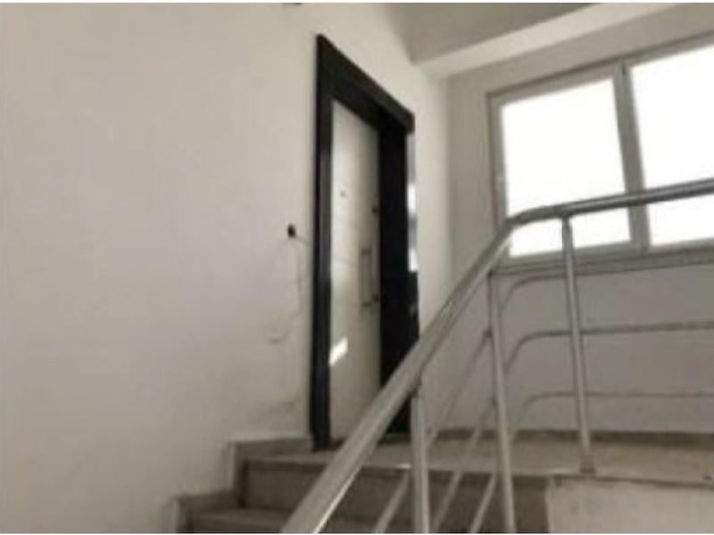 Antalya Serik Bankadan Satılık 136 m2 Villa