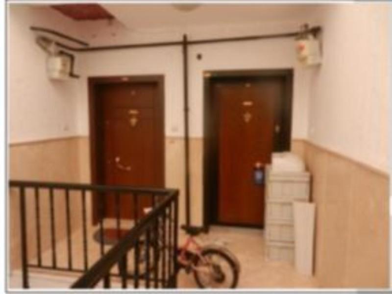 Ankara Keçiören Bankadan Satılık 155 m2 Daire