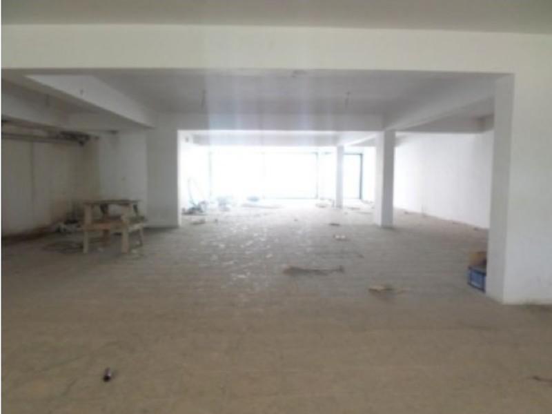 Ankara Mamak Bankadan Satılık 220 m2 Dükkan