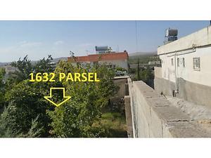 Şanlıurfa Birecik Bağlarbaşı Mahallesinde 246 m2 Köy İçi Arsa