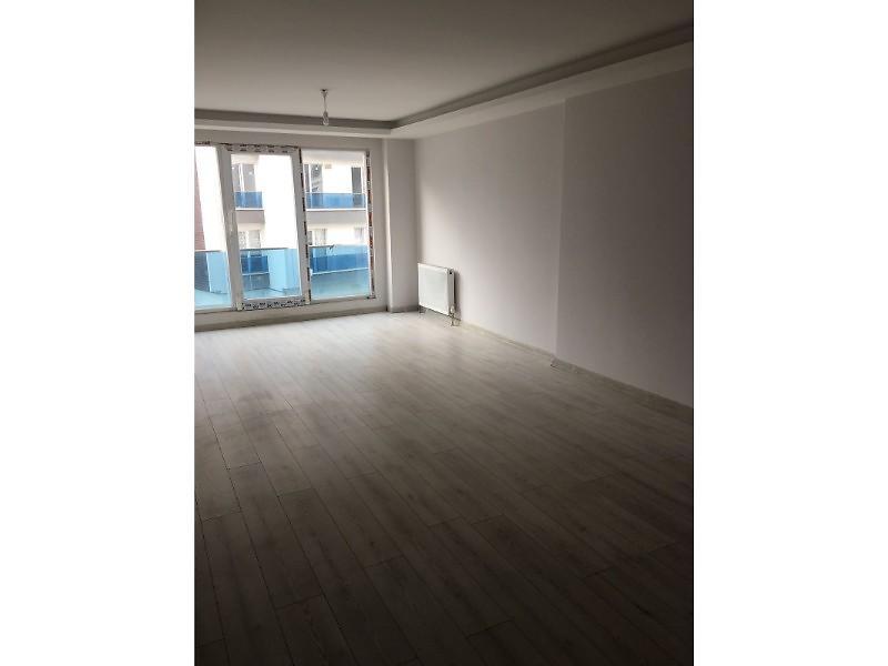İstanbul Tuzla Sahibinden Satılık 92 m2 Daire