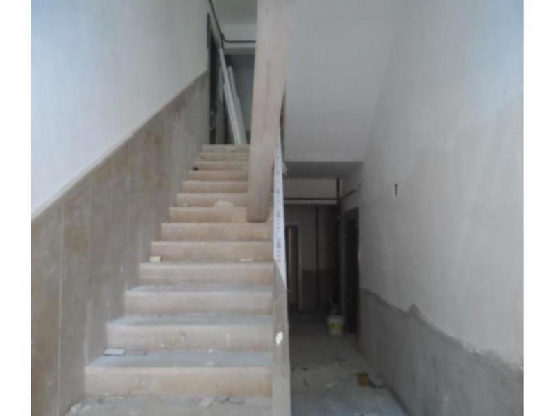 Tokat Merkez Sahibinden Satılık 185 m2 Daire