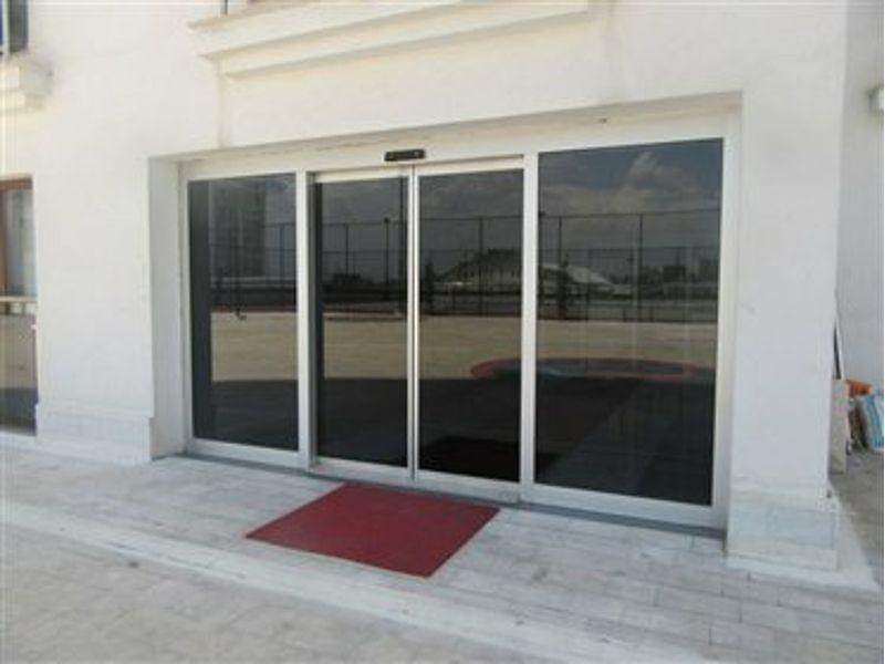 Ankara Etimesgut Bankadan Satılık 56 m2 Daire